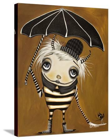 Umbrella Nurdle