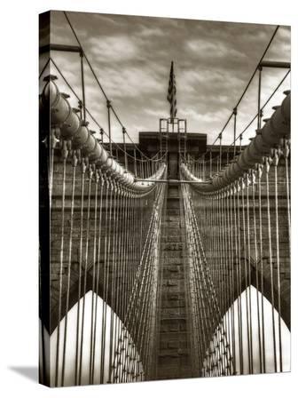 Brooklyn Cables 2