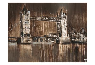 Grey Bridge London