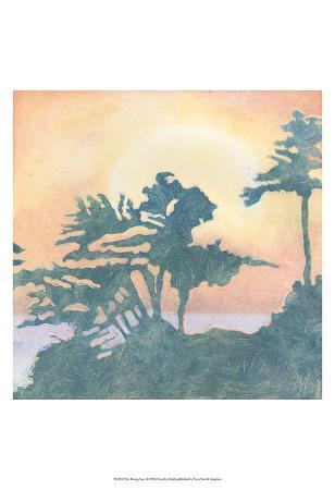 The Rising Sun II