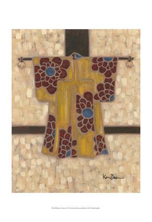 Primary Kimono II