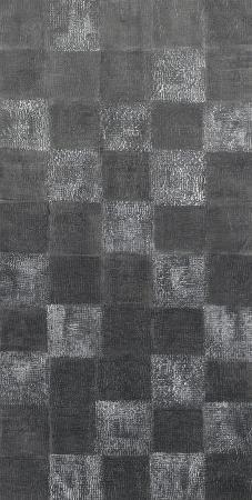 Grey Scale II