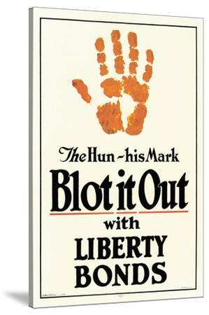 Blot It Out