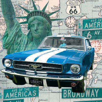 Cruising USA II