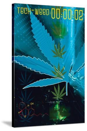 Techno-Weed