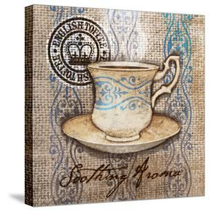 Coffee Cup I Aroma