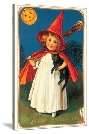 A Jolly Halloween 2