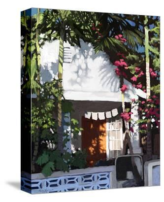 Conch Cottage 2