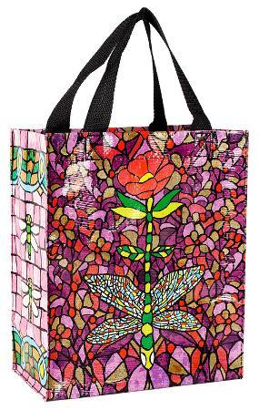 Dragonfly Handy Tote