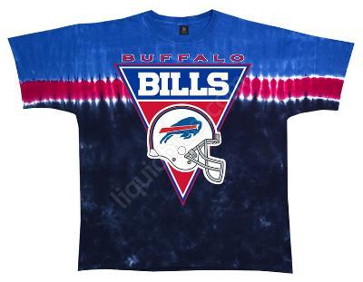 Bills Logo Banner