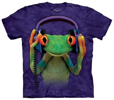 Youth: DJ Peace