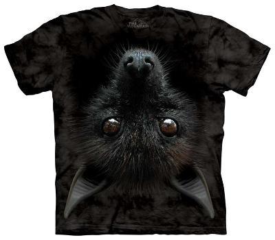 Youth: Bat Head