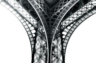 Structural Wonder