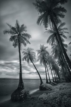 Phu Quoc Bay
