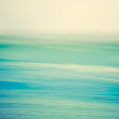 Coastal Dream I
