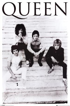 Queen - Brazil 81