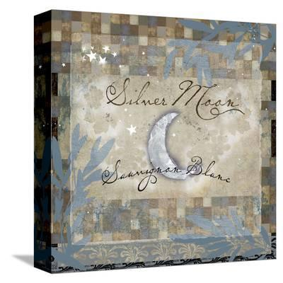 Silver Moon 3