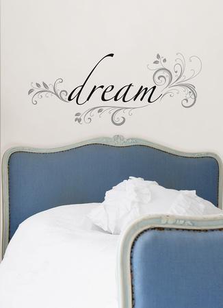 Dream Wall Art Kit