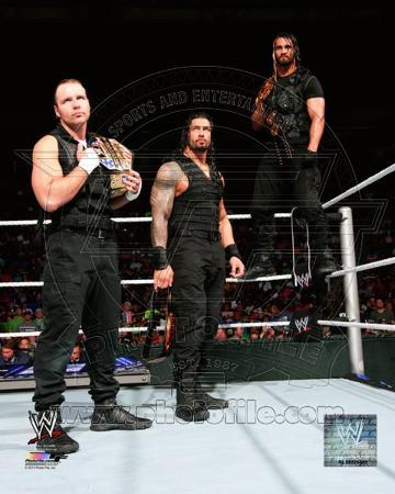 The Shield 2013 Action
