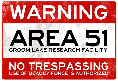 photo relating to Printable No Trespassing Sign called Local 51 Caution No Tresping Indicator