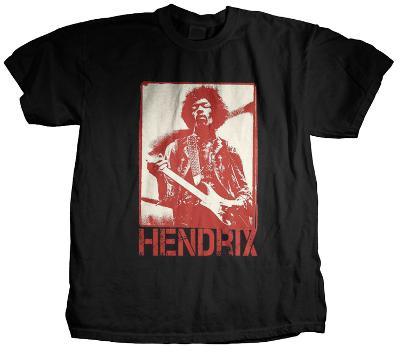 Jimi Hendrix - Hypnotized
