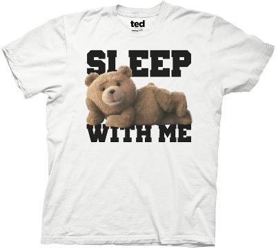 Ted - Sleep With Me