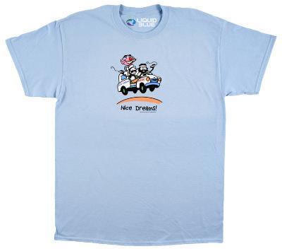 Cheech And Chong - Nice Dreams