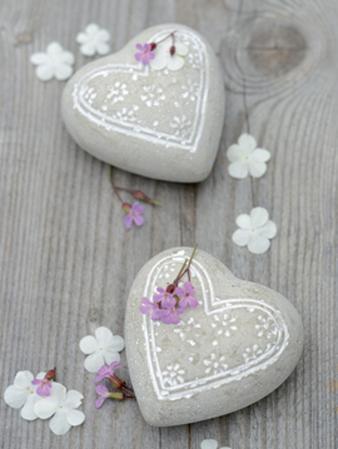 Love Etc…