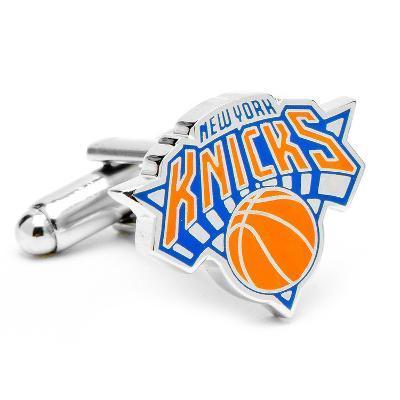 New York Knicks Cufflinks