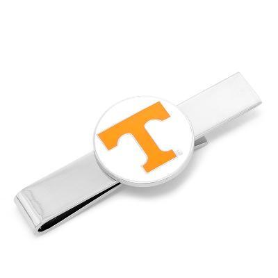University of Tennessee Volunteers Tie Bar
