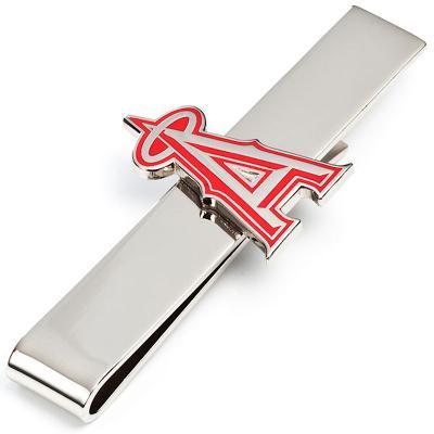 Los Angeles Angels Tie Bar