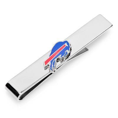 Buffalo Bills Tie Bar