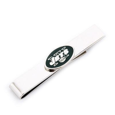 New York Jets Tie Bar