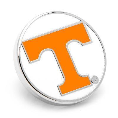 University of Tennessee Lapel Pin