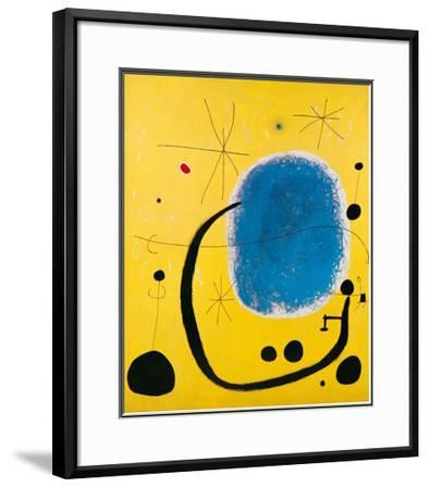 L'Oro dell' Azzurro
