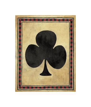 Lucky Shuffle III