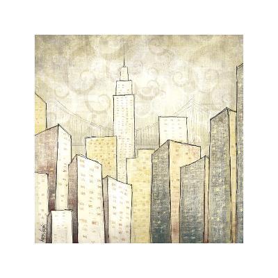 Urban Monograph II