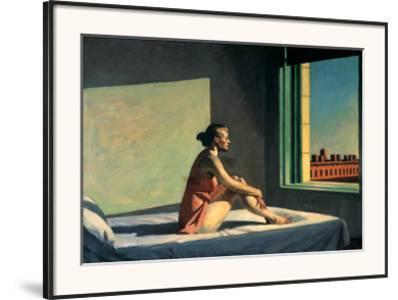 Morgensonne, c.1952