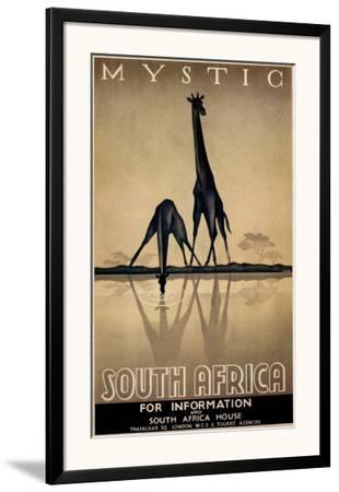Mystic South Africa