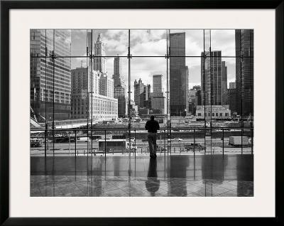 Looking at Ground Zero