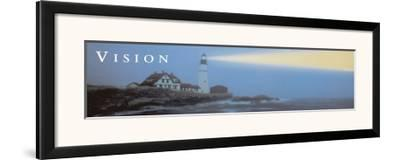 Vision: Lighthouse