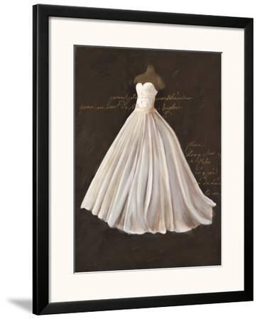 Dressed in White II
