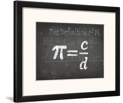 Mathematical Elements I