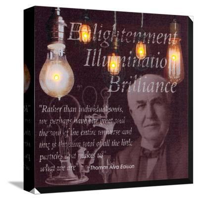 Enlightenment (Thomas Edison)