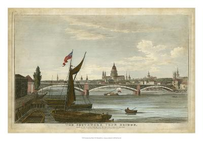Southwark Iron Bridge