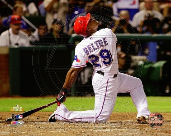 Adrian Beltre Photo Photo At AllPosters.com