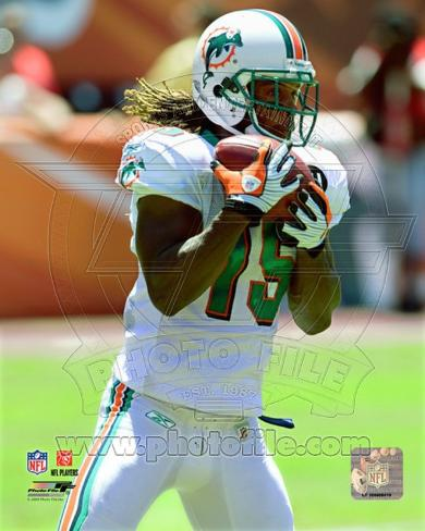 Hot Miami Dolphins Davone Bess Photo  hot sale