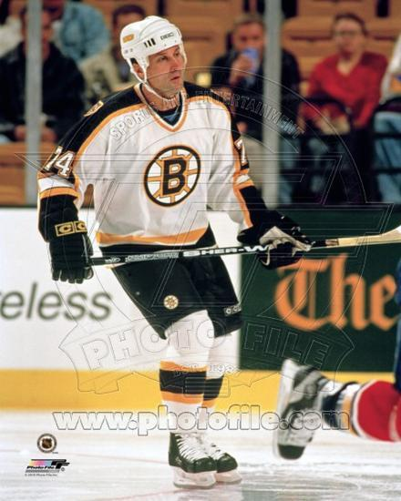 Paul Coffey Photo Photo At AllPosters.com
