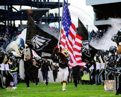 Philadelphia Eagles Photo