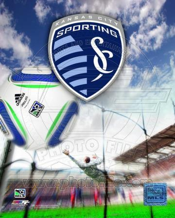 Sporting Kansas City Photo
